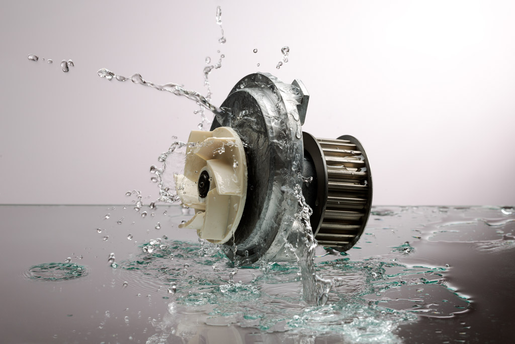 Car Water Pump Repairs St Albans